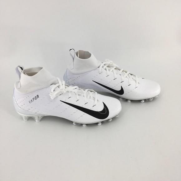 2c8b9e5cb05f Nike Shoes | Vapor Untouchable 3 Football Cleats Elite Pro | Poshmark
